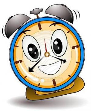 New Bell Schedule Link Clipart